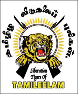 Ltte_emblem_2